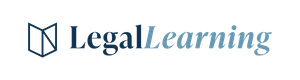 Legal Learning