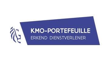 kmo-portefeuille SLIDESHOW (2)